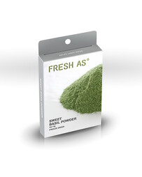 03 Sweet Basil Powder 10g