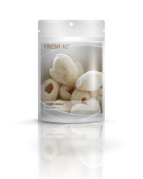 01 Lychee Whole 50g